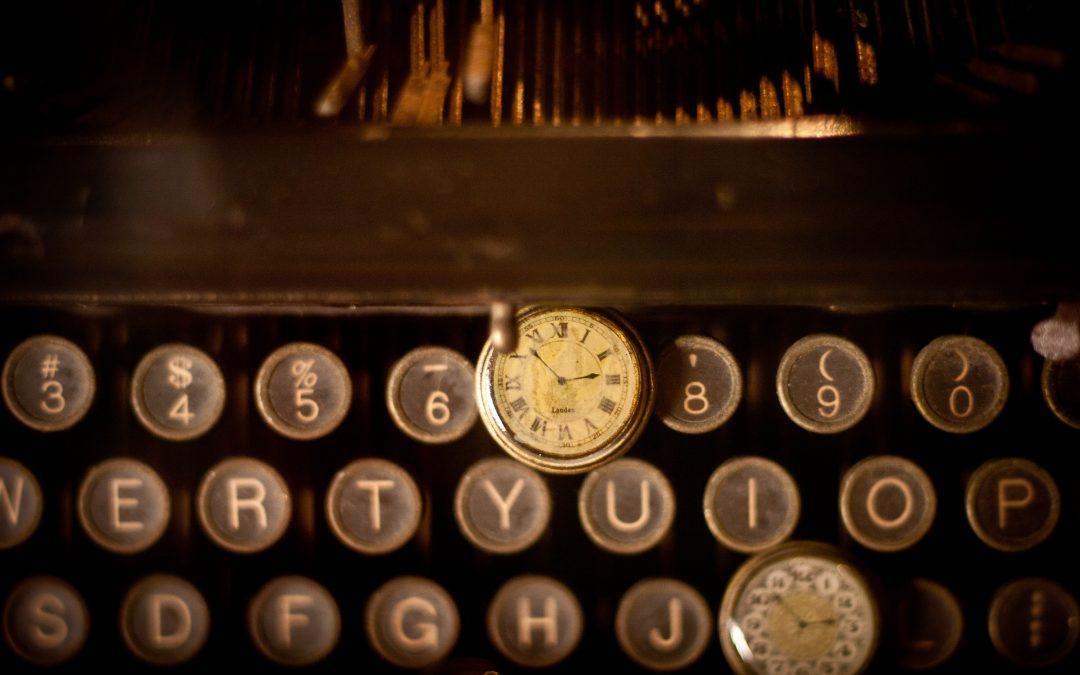 Polamk:n pääsykoe osa 2: Kirjallinen koe