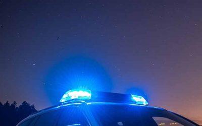 Poliisikoulutukseen hakeva, ota huomioon nämä viisi asiaa!